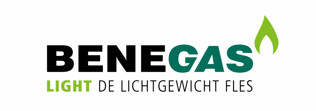 bgl_logo-01