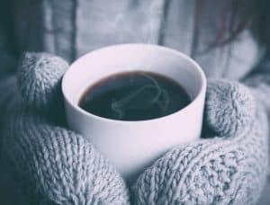Winter warm garantie benegas