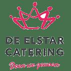 elstar catering