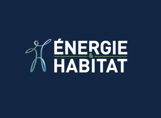 Energie & Habitat 2018