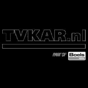 TVKAR