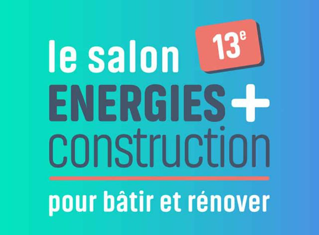 Energies + Construction 2019