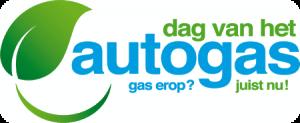Dag van het Autogas