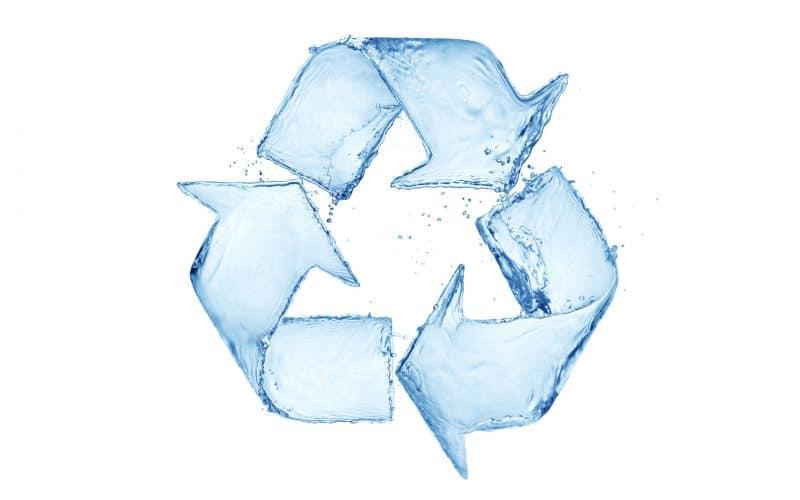 retouren koudemiddelen recycling